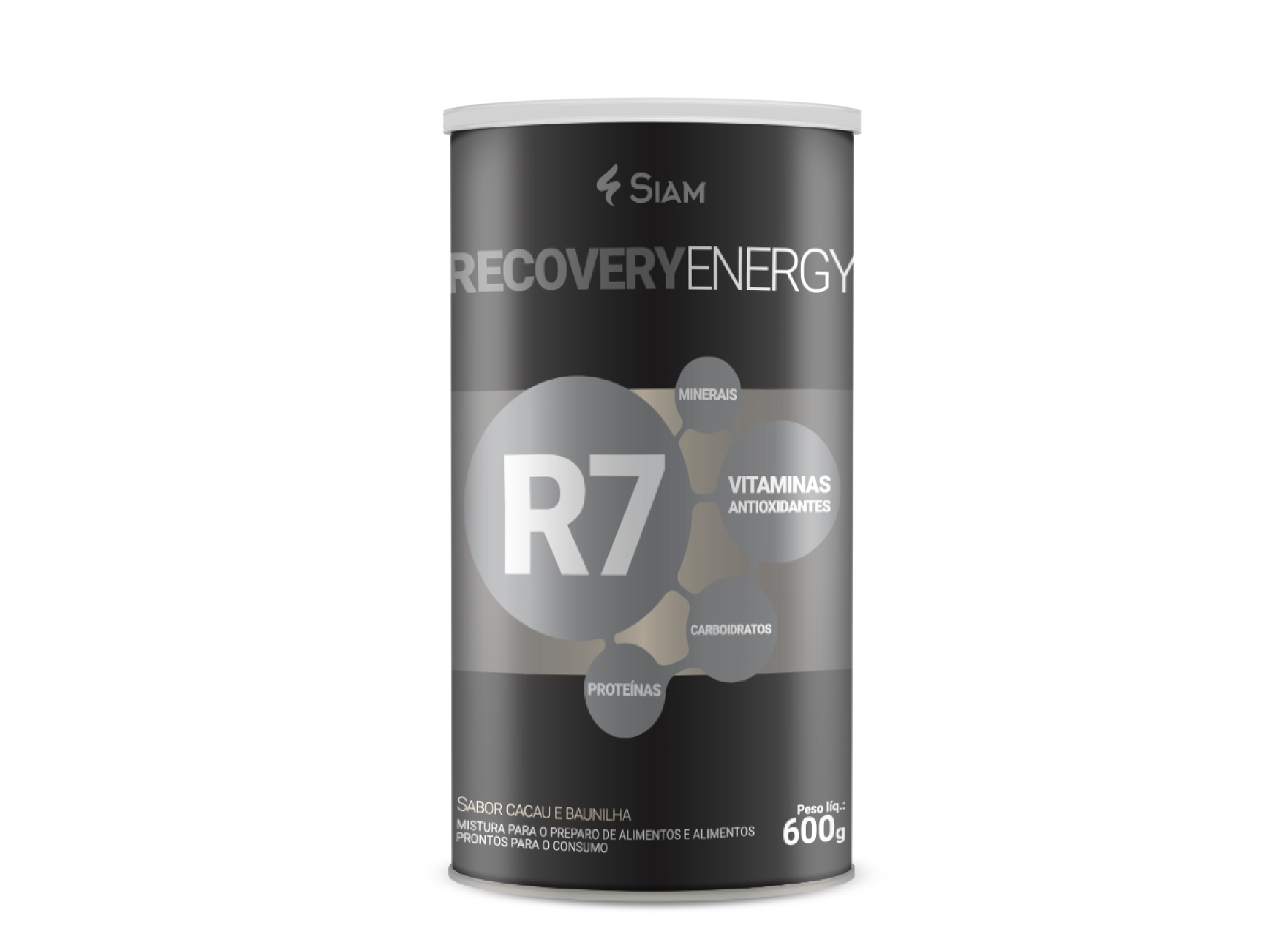 R7 Recovery - 30 Doses